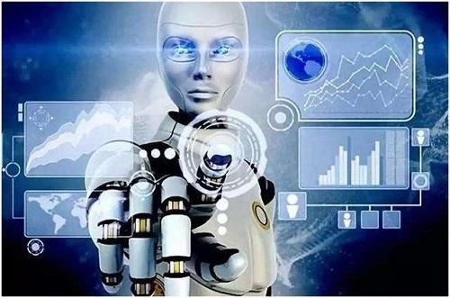 """从""""一块屏幕""""说起:AI、大数据,未来教育路在何方?"""